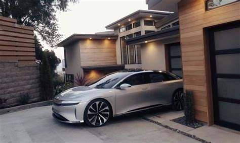 tesla cost of charging what is the cost of charging your tesla using rooftop solar