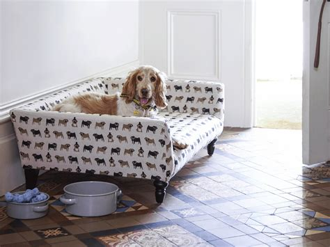 armchair dog beds 11 best dog beds the independent