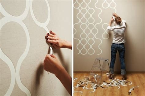 Kualitas Bagus 360 Do Brush decorating your new home on a budget mistakes to avoid