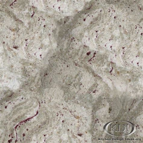 white eyes granite white andromeda granite kitchen countertop ideas