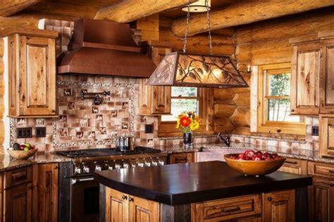 Schöne Küchen by K 252 Che K 252 Che Holz Rustikal K 252 Che Holz Rustikal K 252 Che