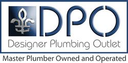 Designer Plumbing Outlet designer plumbing outlet an plumbing products