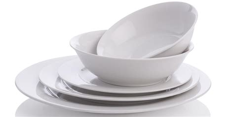dishes with pictures emergency preparedness survival supplies canada