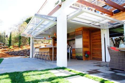 garage door patio sectional glass garage doors used in modern designs