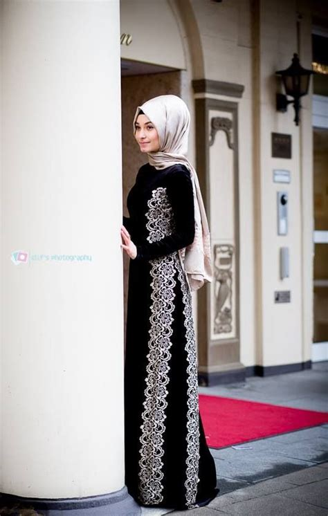 open zipper embroider abaya with floral colorful