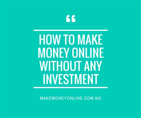 how to make money online in nigeria 2016 with 25 exles how to make money online in nigeria 2018 with 30 exles