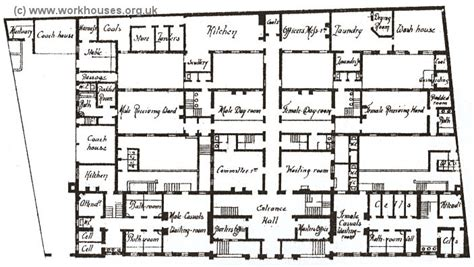 buckingham palace floor plan the gallery for gt buckingham palace private apartments