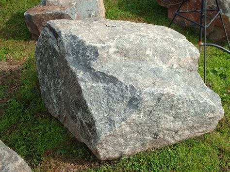 large boulder lb0007 155 loaded on your truck or we