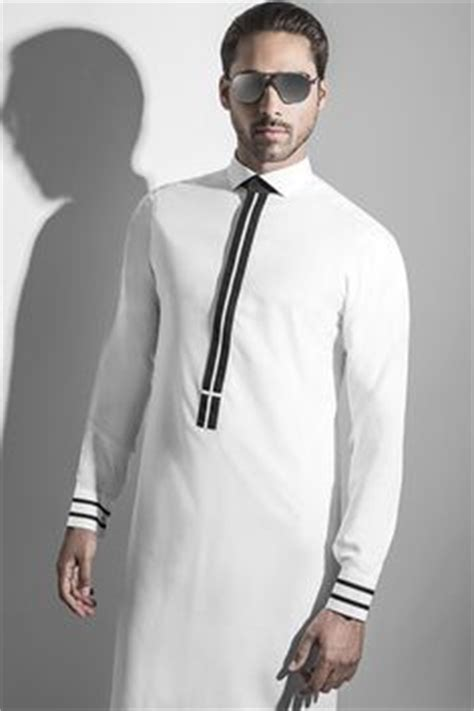 Diskon New Pasya Royal Blue Ak Baju Koko Pria Rayon Biru Murah Wedding Shalwar Kurta Suit For Groom In Black