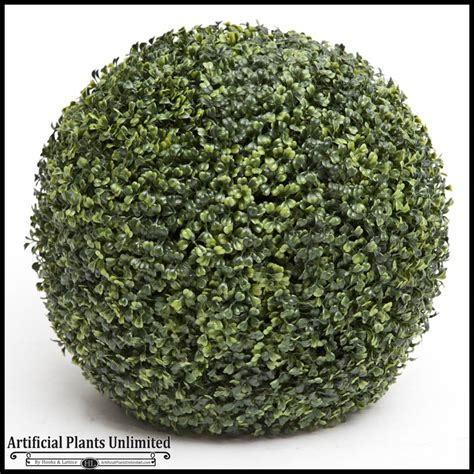 topiary boxwood balls outdoor artificial topiary outdoor topiary balls
