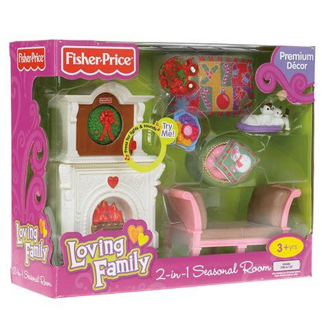 loving family premium 2 in 1 seasonal room furniture