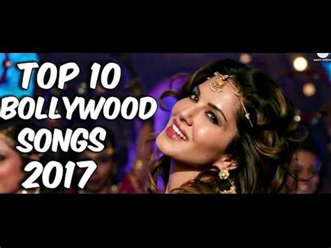 songs collection 2017 top 10 new songs 2017 10 january 2017
