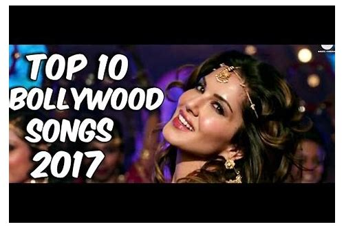 herunterladen bollywood h d video songs 2017