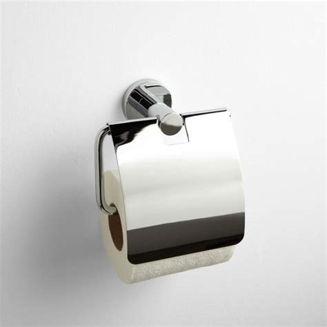 paper holder rotunda euro toilet paper holder bathroom