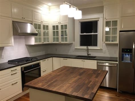 expensive kitchen designs quot upscale high end quot kitchen rate this expensive rental
