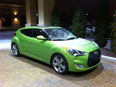 2012 Hyundai Veloster Specs by 4ofspades 2012 Hyundai Veloster Specs Photos