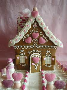 Christmas Gingerbread Ideas » Home Design 2017