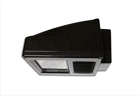 outdoor area lighting fixtures ge evolve led area light scalable wall pack ews2 current