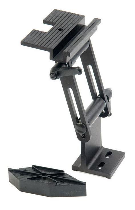 grizzly bench grinder tool rest veritas grinder tool rest shop tools bench