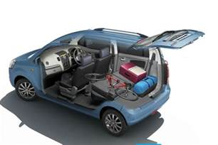 Electric Car Conversion Kit Price In India Do Cng Lpg Conversions On Petrol Cars Make Sense In 2015