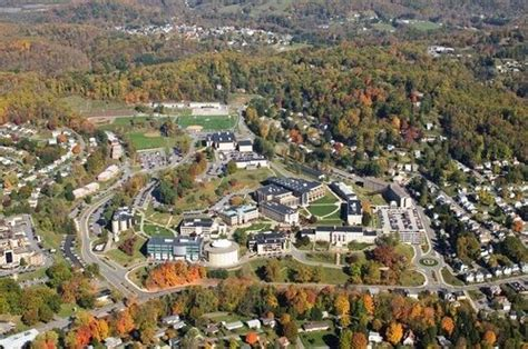 west virginia section 8 15 best value colleges and universities in west virginia