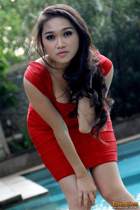 foto sexy ayu ting ting news celebrity