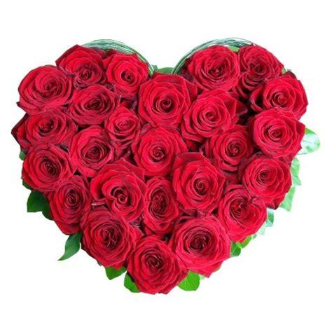 imagenes de corazones hechos con rosas 191 por qu 233 se celebra el d 237 a de san valent 237 n el 14 de