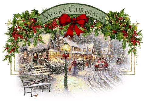 merry christmas happy  year  happy holidays blagoslovljen bozic