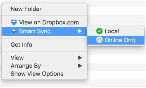 dropbox smart sync dropbox business archives ip6net