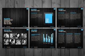 mojo template mojo a clean and modern powerpoint template