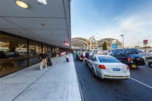 Parking Airport Changes To Sydney Airport Parking Compareparking Au