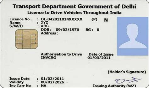 boat driving license in india kyros services network services