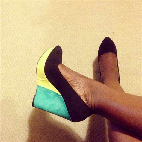 jamaican colored sneakers 73 best green yellow black images on jamaica