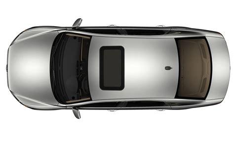 top car the autonomous evolution automobile magazine