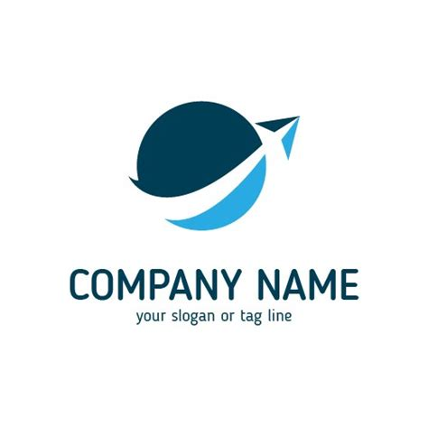 corporate logo templates new branding for businesses buy new logo design