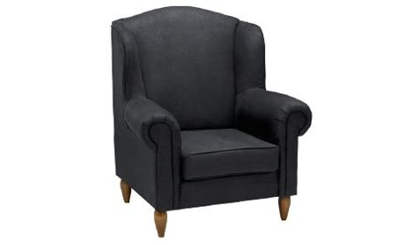 fantastic furniture armchair fantastic furniture wing chair reviews productreview com au