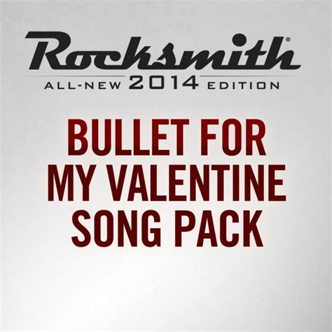 bullet for my hits top bullet for my songs 28 images bullet for my