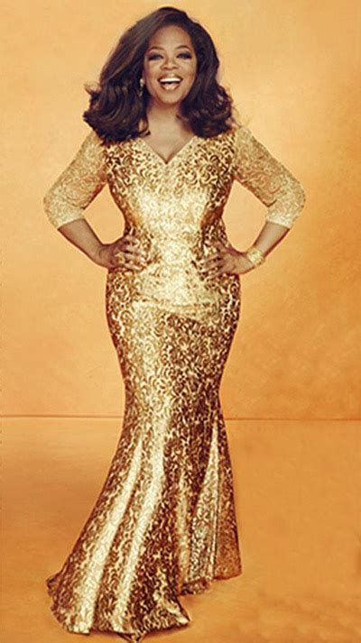 oprah gold dress open thread   care  people    clutch magazine
