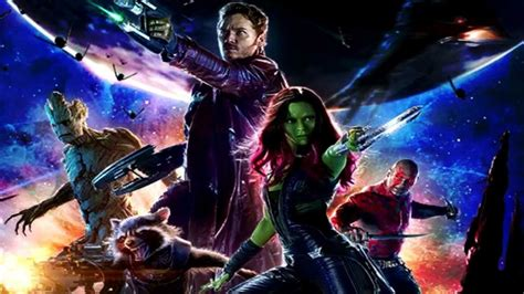 theme song guardians of the galaxy guardians of the galaxy quot main theme quot by tyler bates