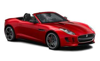 best new sports cars for 2015 best sports cars 2015 editors choice for premium and