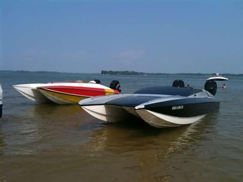 talon boats for sale skater boats talon boat boats for sale http boats