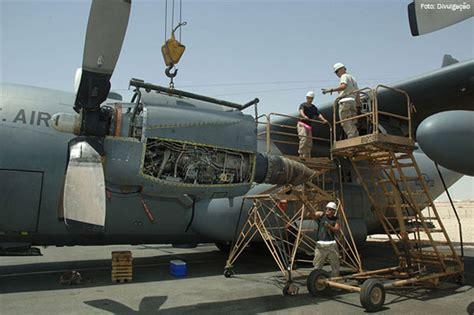 roll royce seletar rolls royce firma contrato de r 70 milh 245 es com a marinha