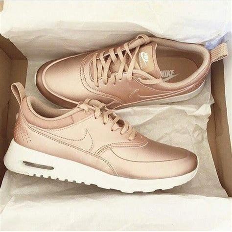 stylish sneakers stylish sneakers gold nike cortez