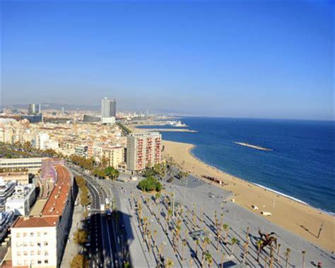 barcelona holidays barcelona holidays in barcelona