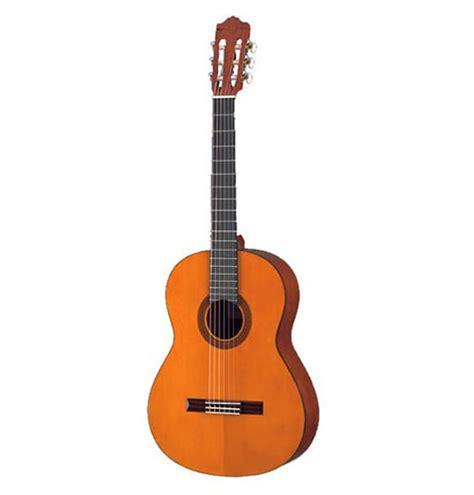 Harga Gitar Yamaha C 340 review dan daftar harga gitar akustik terbaru