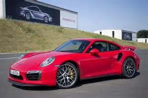 2014 Porsche 911 4s 2014 Porsche 911 4s Top Auto Magazine