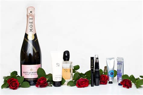 Day Giveaway - pre valentine s day giveaway with world duty free