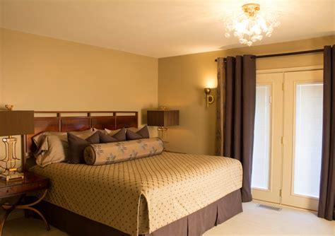 mid century modern master bedroom mid century modern master bedroom kyprisnews