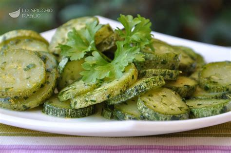 come cucinare le zucchine trifolate ricetta zucchine trifolate le ricette dello spicchio d
