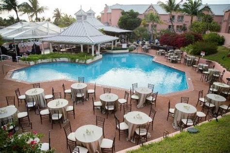 Comfort Inn Paradise by Comfort Suites Paradise Island Updated 2017 Prices